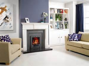 fireplace fronts belgravia fireplace fronts stovax traditional fireplaces
