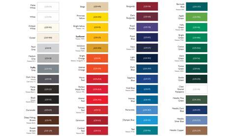 3m vinyl color chart 3m 220 vinyl color chart 3m 220 vinyl color chart gerber