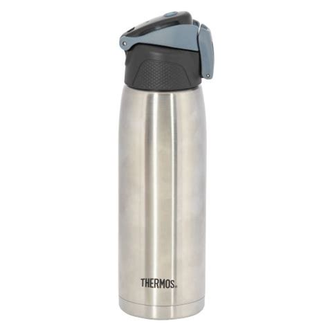 Botol Thermos Insulasi Stainless Steel Hgb 24oz Thermos Vacuum Insulated Stainless Steel Hydration Bottle My Closet Catalogue