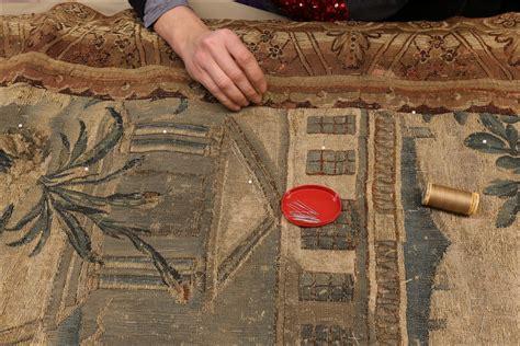 bersanetti tappeti bersanetti tappeti restauro tappeti e arazzi antichi