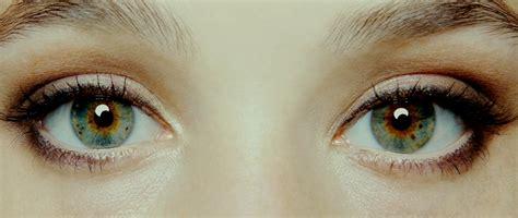 imagenes de ojos con orzuelos los ojos la prueba de la reencarnaci 243 n y j rivas