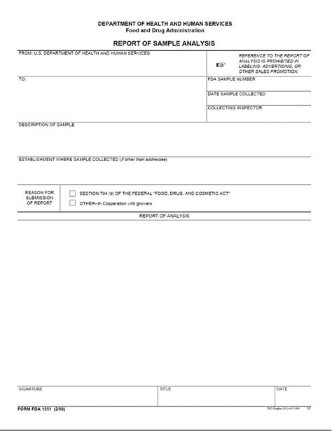 Pending Divorce Records Pending C Form Request Letter Sle Divorce Records