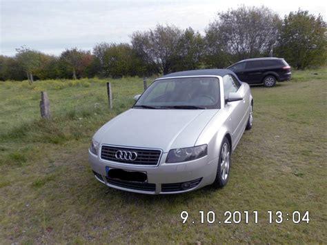 Suche Audi A4 Cabrio by Dsci0232 Audi A4 Cabrio Biete 204180478
