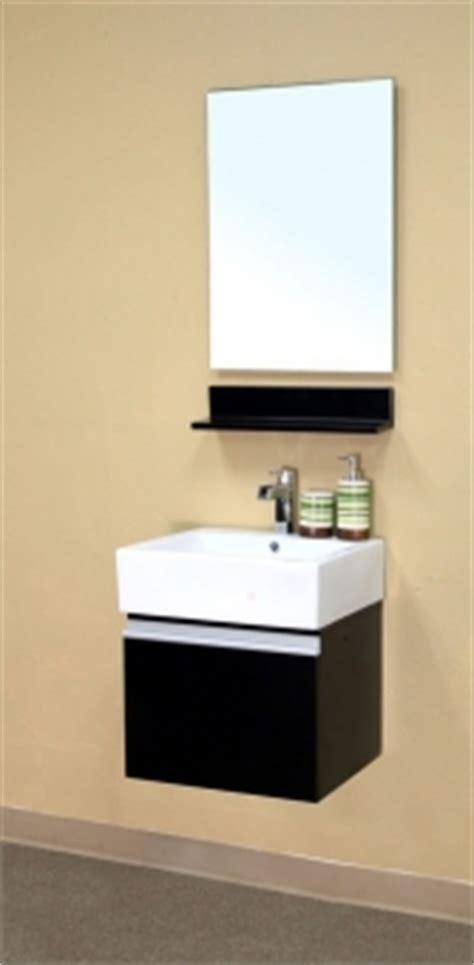 21 Inch Bathroom Vanity Sink by 21 Inch Single Sink Bathroom Vanity In Espresso