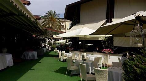 ristorante i giardini di villa giulia ristorante i giardini di villa giulia in napoli con cucina
