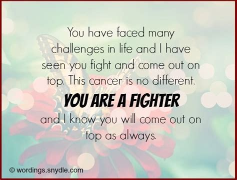 comforting words for a friend with cancer healing prayer for a friend with cancer cancer news update