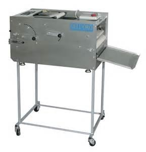 Small Home Machine Small Moulding Machine Dell Oro