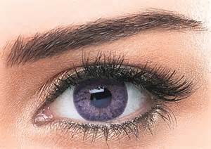 violet colored contacts violet coloured contact lenses quality colored