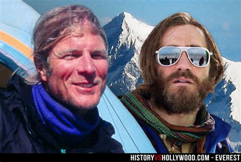 film everest true story pin by corley johnson on movies pinterest disaster