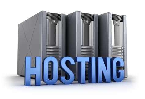L Server Hosting by The Benefits Of Web And Managed Dedicated Server Hosting Servicescontent Free Lance Content