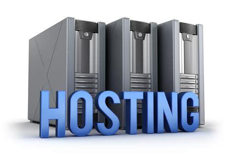 web hosting the benefits of web and managed dedicated server hosting