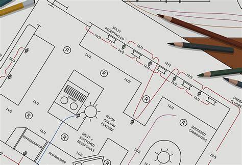 breaker panel wiring diagram circuit breaker panel wiring