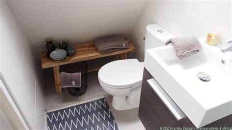 toilet decoratie inspiratie interieur toilet en badkamer styling inspiratie