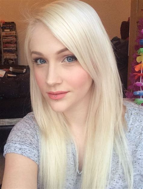 best box hair bleach blonde 318 best 101 blonde 101 becoming being blonding beginner