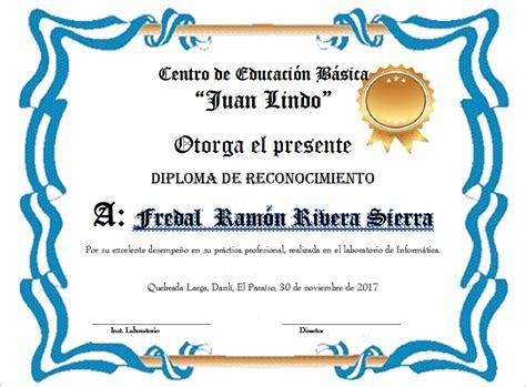 formato de certificado de reconocimiento gratis mejor apexwallpapers diplomas para jubilados a mi manera diploma de