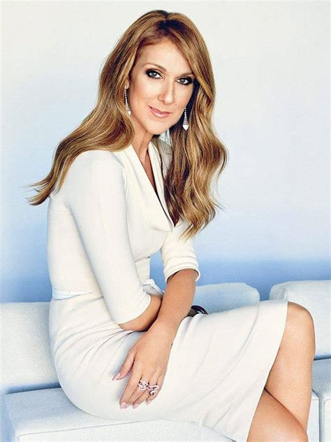 a e biography celine dion celine dion feat bee gees chords lyrics bio