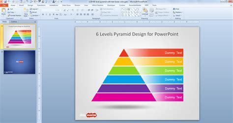 powerpoint themes free download philippines powerpoint templates free download philippines image