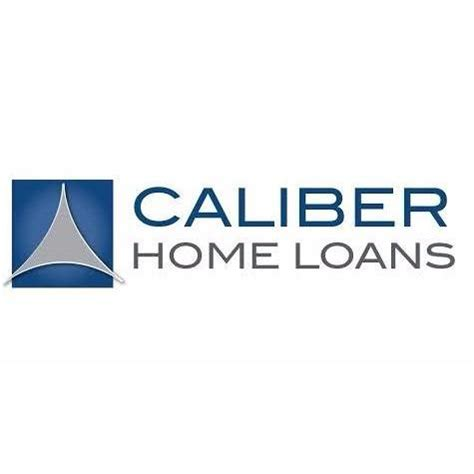 caliber home loans san diego direct lending coronado