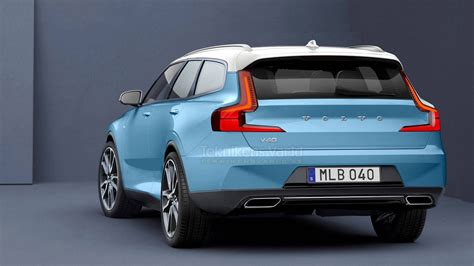Volvo New Models 2020 by 2020 Volvo Xc40 Release Date Usa 2019 2020 Volvo