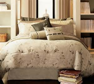 Domestications Comforters Bedspreads And Bedding Decorlinen Com