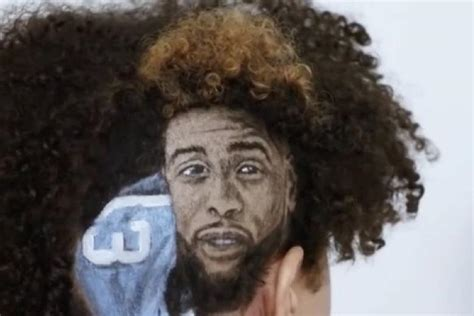 what kind of haircut odell beckham jr got how to get hair like odell beckham hairstylegalleries com