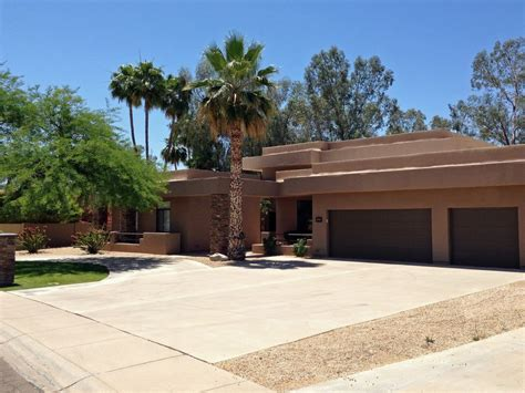 oasis bedrooms scottsdale serene 5 bedroom oasis perfect for families