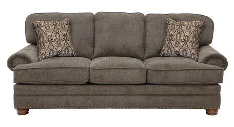 Cleaning Chenille Sofa by Chenille Fabric Sofa With Sleeper Reversadermcream