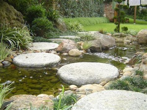 japanese style water japanese style gardens water features gallery amanzi