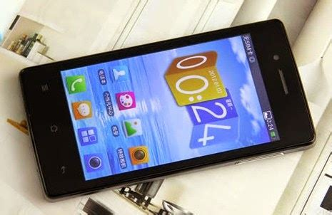 Harga Pasaran Hp Merk Oppo harga hp oppo find piano harga tablet smartphone terbaru
