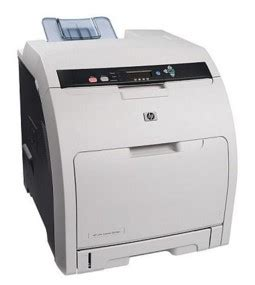 hp color laserjet 3600 driver hp color laserjet 3600 driver mac windows linux