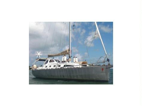 catamaran a vendre en guadeloupe voilier occasion guadeloupe