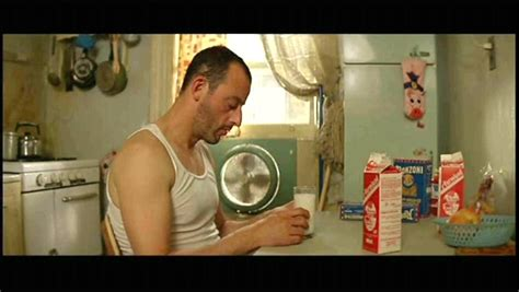 film on hot milk photos of jean reno