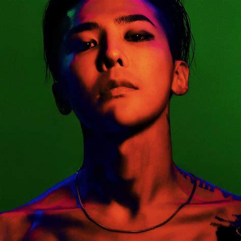 G Untitled 2014 Album Kwon Ji Yong g lyrics songs and albums genius