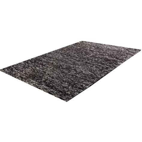 teppiche naturfaser teppich handgefertigt hochwertig 100 baumwolle