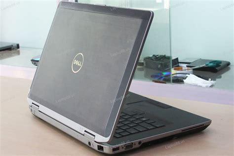 Vga Laptop Dell b 225 n laptop c蟀 dell e6420 i5 vga r盻拱 gi 225 r蘯サ nh蘯 t vn