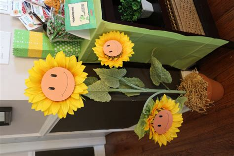 Plants Vs Zombies Decorations by Plants Vs Zombies Ideas Printables The Shady