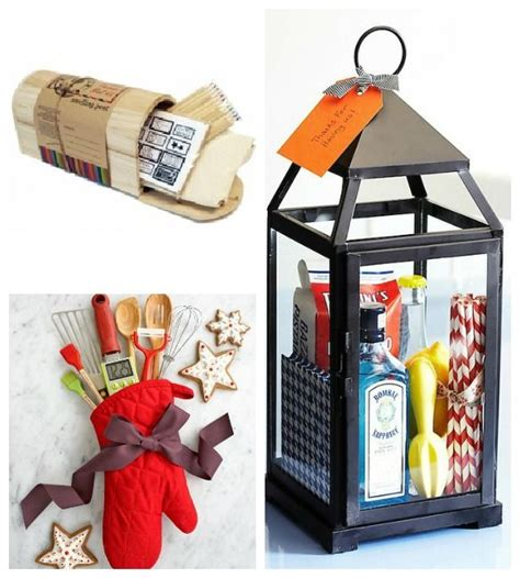 25 best ideas about unique gift basket ideas on pinterest