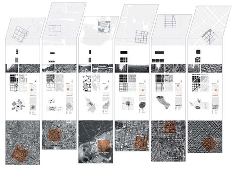 grid pattern urban planning revisiting urban grids city lab