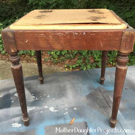 sewing bench sewing bench 28 images antique singer sewing machine stool bench chair ebay gifts