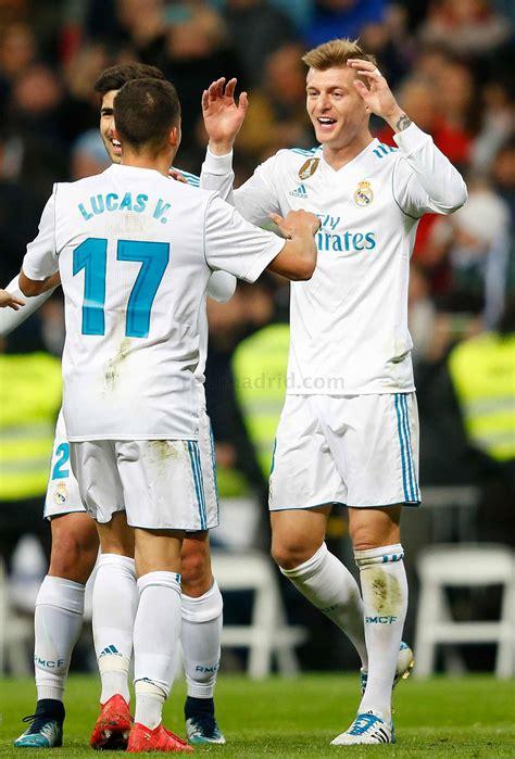 Ss160 Real Madrid 1 real madrid real sociedad photos real madrid cf