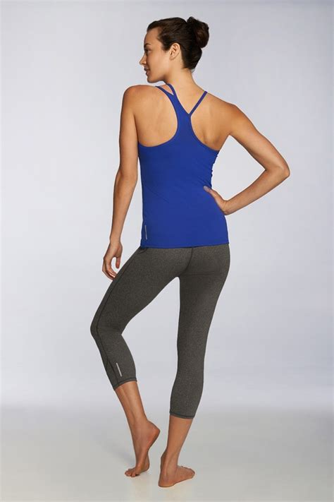 fabletics really cheap fitness clothing trusper