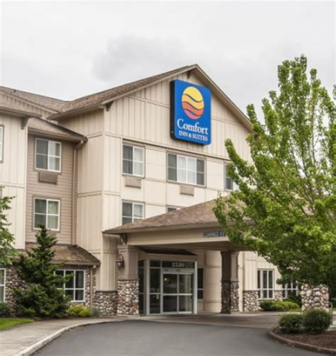 comfort inn mcminnville oregon hotels motels resorts visit mcminnville