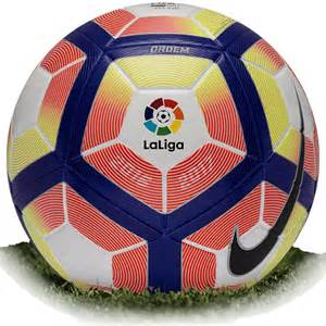 Spanish La Liga Table Related Keywords Amp Suggestions For La Liga Ball