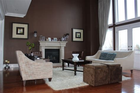 accent wall color combinations painted living room with accent wall color combinations