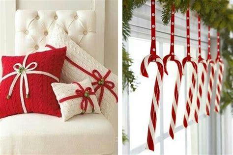 imagenes de navidad decoracion 161 ya lleg 243 la navidad familiafacil es