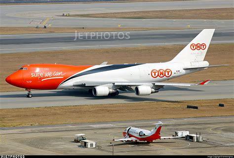 tnt airways fan cargo freight company bierset liege belgium 12 reviews 9 photos