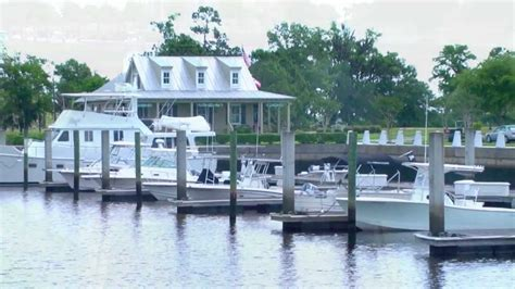 ford plantation real estate the only real estate company ford plantation real estate marina homes at quot the ford