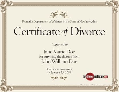 State Of New York Divorce Records Romans 7 1 6 Divorce And Remarriage Toolshed Meditations
