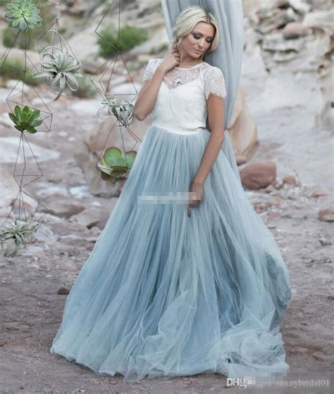 light blue and white dress baby blue wedding dresses dress home