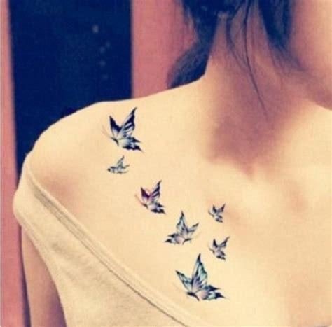 imagenes de tatuajes para chicas 30 fotos de tatuajes para mujeres para inspirarse